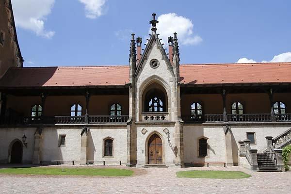 Albrechtsburg-21.jpg