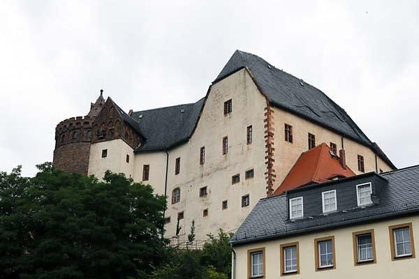Burg-Mildenstein-1.jpg
