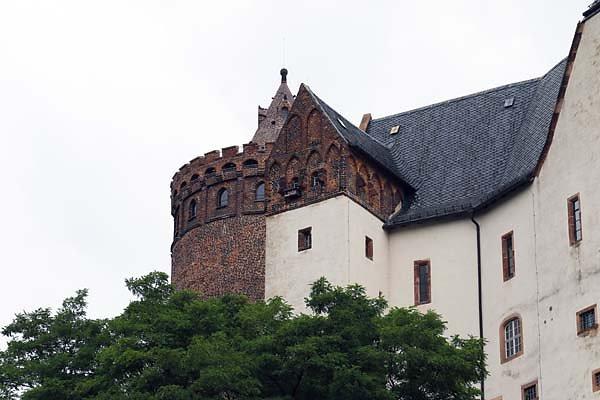 Burg-Mildenstein-2.jpg