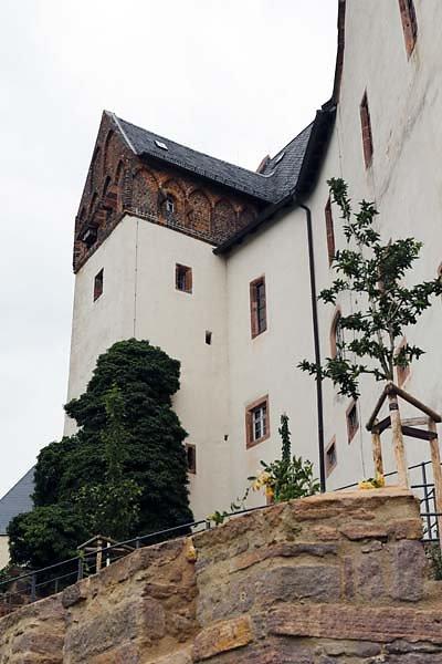 Burg-Mildenstein-3.jpg
