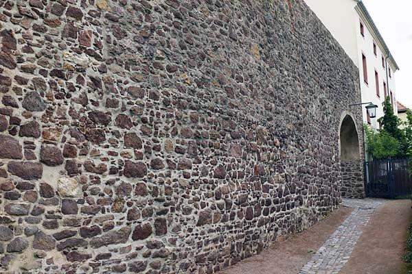 Burg-Mildenstein-4.jpg