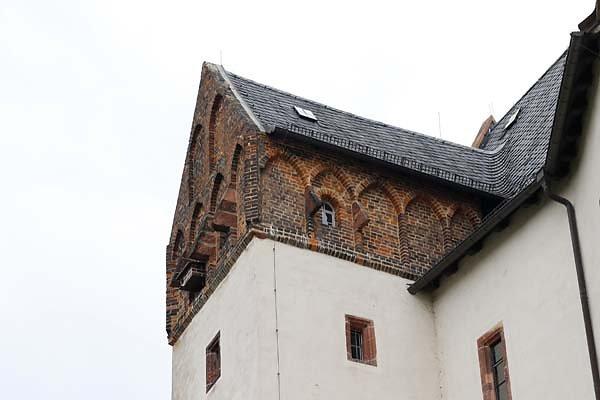 Burg-Mildenstein-5.jpg