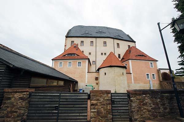 Burg-Mildenstein-6.jpg