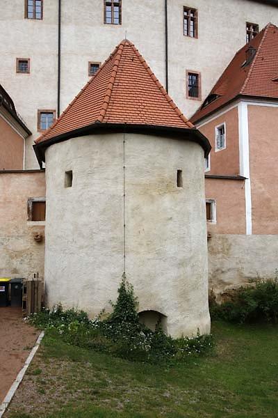 Burg-Mildenstein-7.jpg
