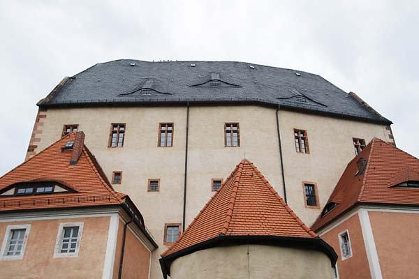 Burg-Mildenstein-8.jpg