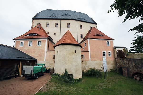 Burg-Mildenstein-9.jpg