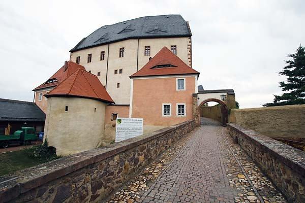 Burg-Mildenstein-10.jpg