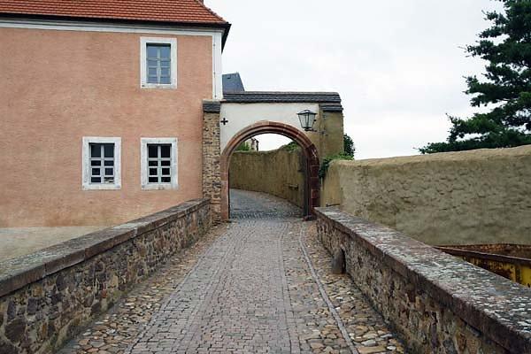 Burg-Mildenstein-11.jpg