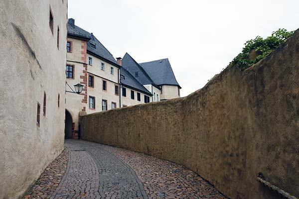 Burg-Mildenstein-12.jpg