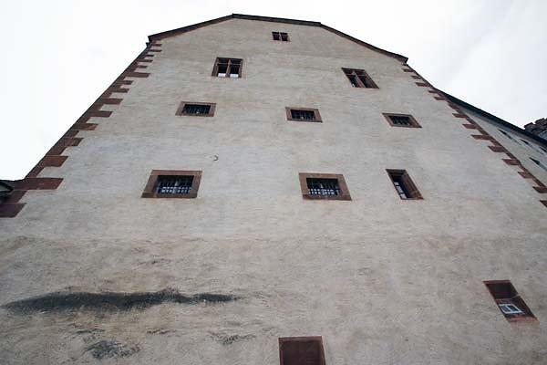 Burg-Mildenstein-13.jpg