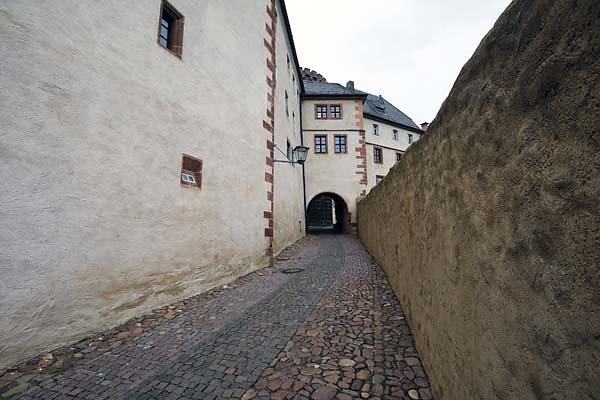 Burg-Mildenstein-14.jpg