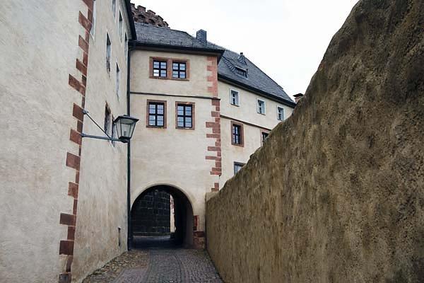 Burg-Mildenstein-15.jpg