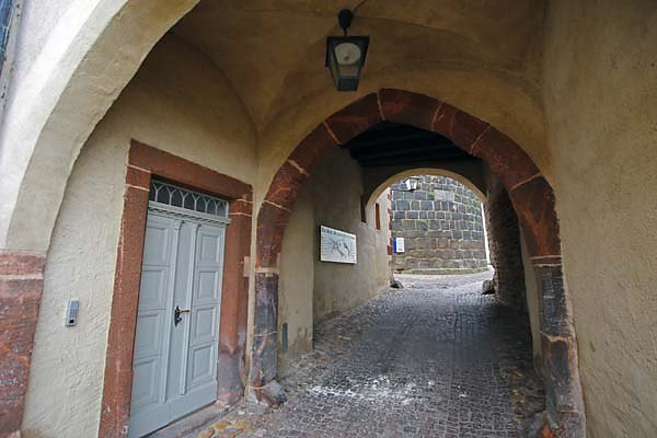Burg-Mildenstein-16.jpg