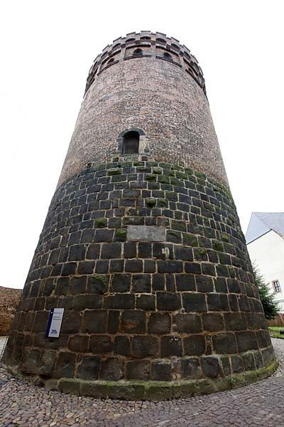 Burg-Mildenstein-17.jpg