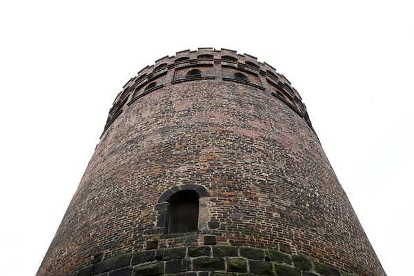 Burg-Mildenstein-18.jpg