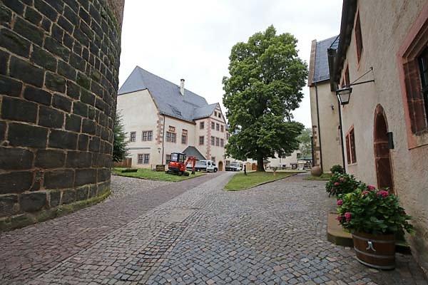 Burg-Mildenstein-19.jpg