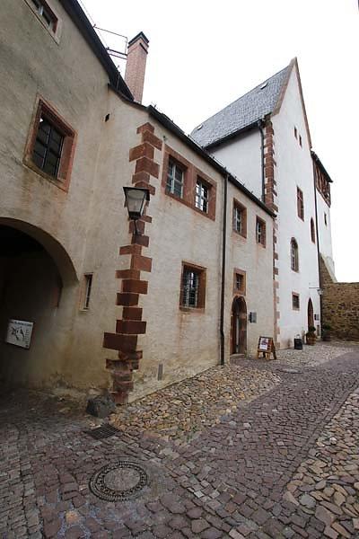 Burg-Mildenstein-20.jpg