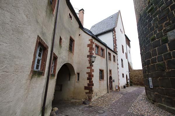 Burg-Mildenstein-21.jpg