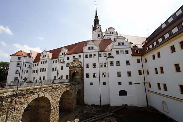 Schloss-Hartenfels-1.jpg
