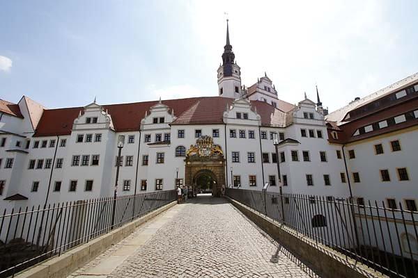 Schloss-Hartenfels-2.jpg