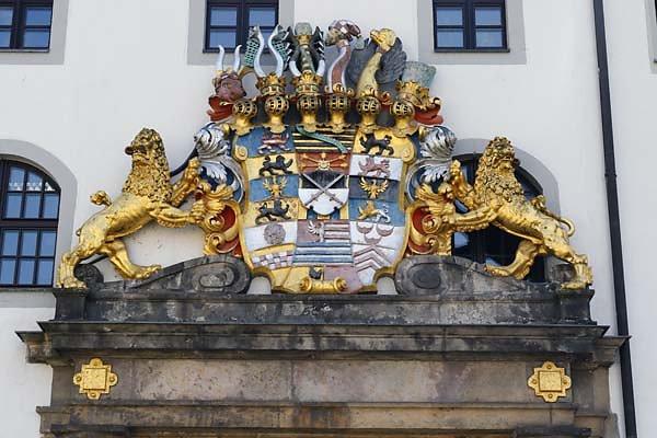 Schloss-Hartenfels-3.jpg
