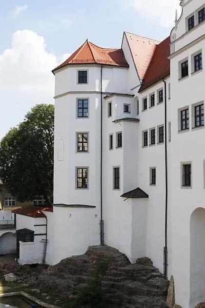 Schloss-Hartenfels-4.jpg