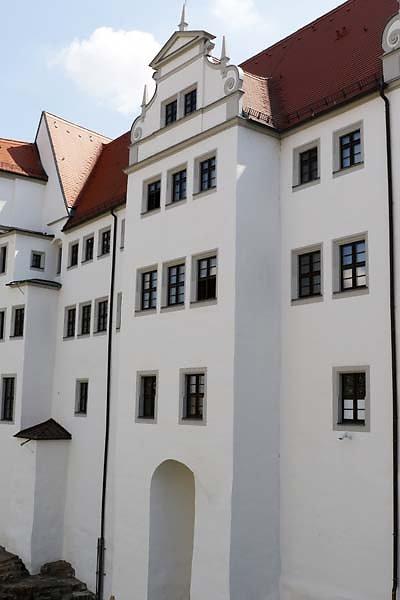 Schloss-Hartenfels-5.jpg