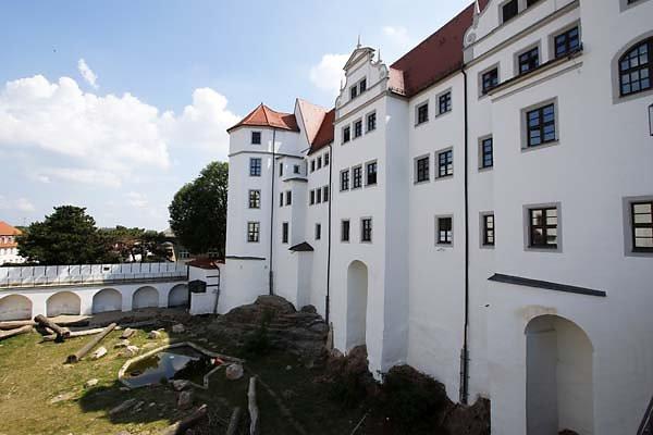 Schloss-Hartenfels-6.jpg