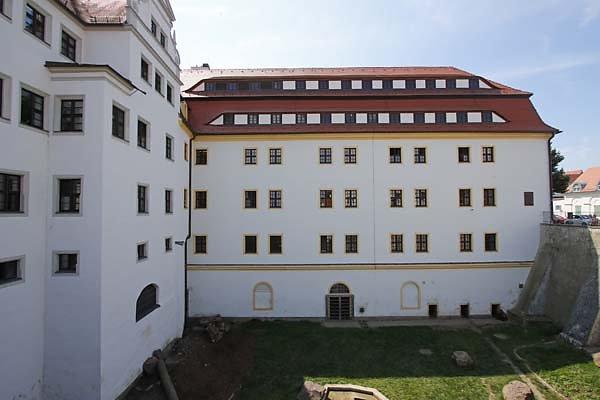 Schloss-Hartenfels-7.jpg