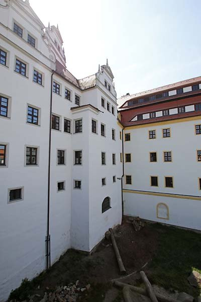 Schloss-Hartenfels-8.jpg