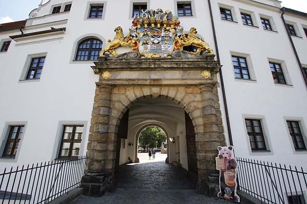 Schloss-Hartenfels-9.jpg