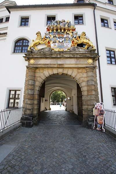 Schloss-Hartenfels-10.jpg