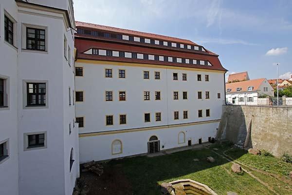 Schloss-Hartenfels-11.jpg
