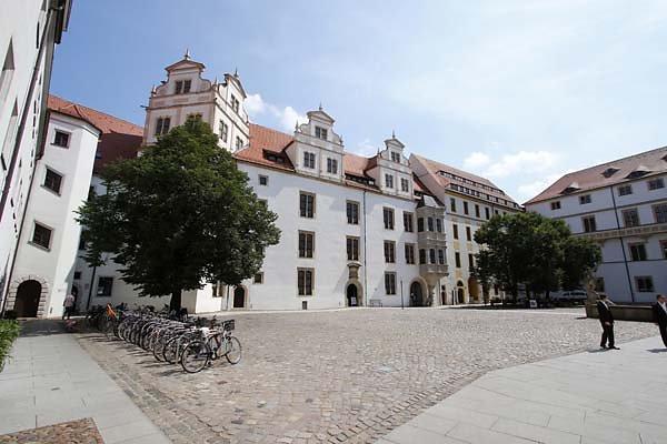 Schloss-Hartenfels-14.jpg