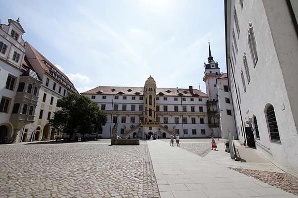 Schloss-Hartenfels-15.jpg