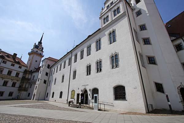 Schloss-Hartenfels-16.jpg