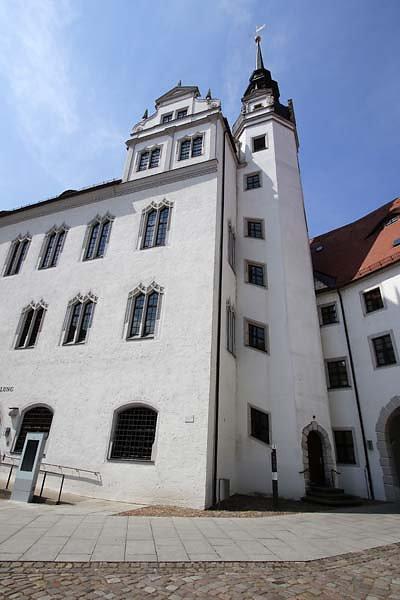 Schloss-Hartenfels-17.jpg