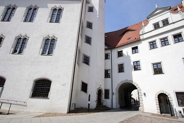 Schloss-Hartenfels-18.jpg