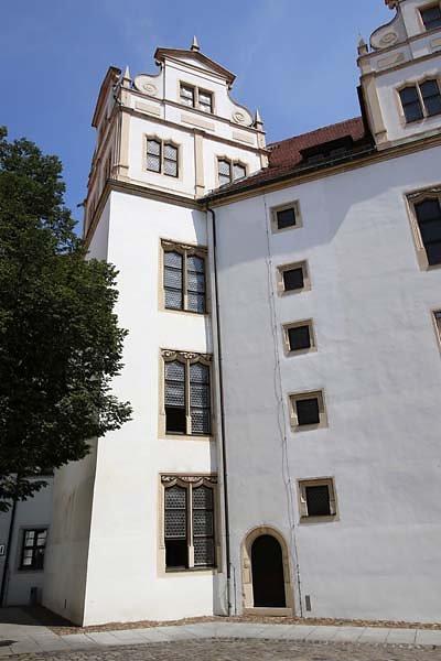 Schloss-Hartenfels-19.jpg