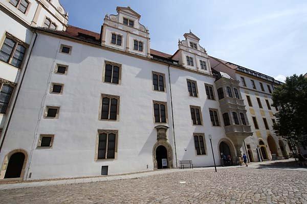 Schloss-Hartenfels-20.jpg
