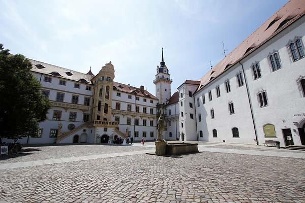 Schloss-Hartenfels-21.jpg