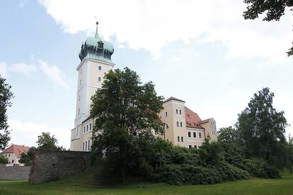 Schloss-Delitzsch-1.jpg