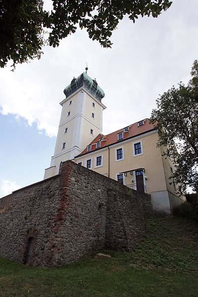 Schloss-Delitzsch-2.jpg