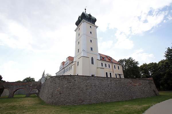 Schloss-Delitzsch-3.jpg