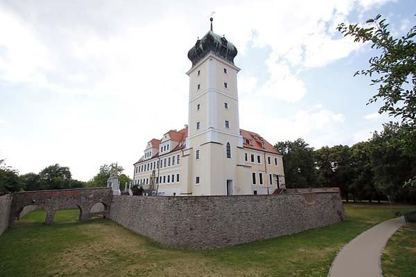 Schloss-Delitzsch-4.jpg