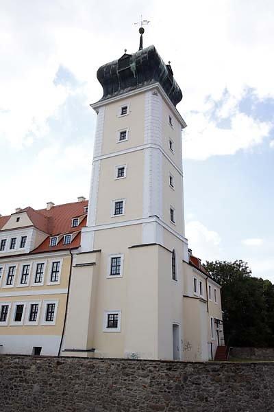 Schloss-Delitzsch-5.jpg