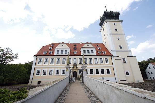 Schloss-Delitzsch-6.jpg