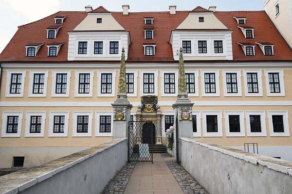 Schloss-Delitzsch-7.jpg