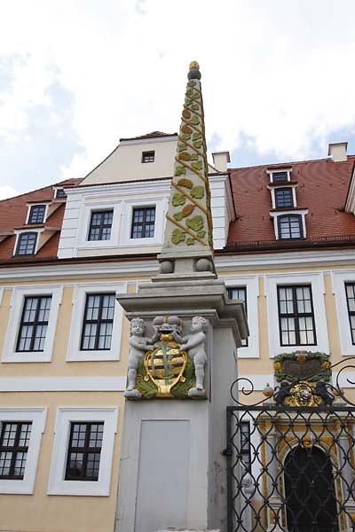 Schloss-Delitzsch-8.jpg