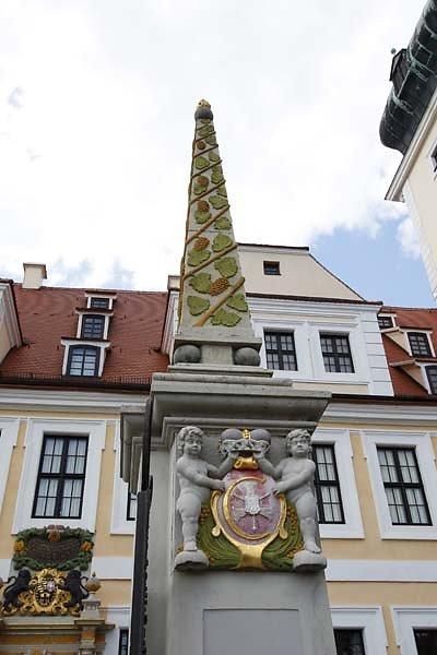 Schloss-Delitzsch-9.jpg